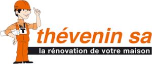 Thévenin SA